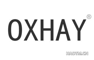 OXHAY