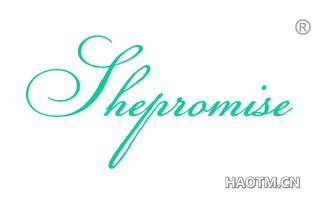 SHEPROMISE