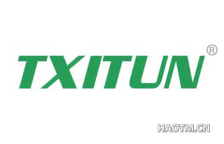 TXITUN