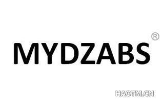 MYDZABS