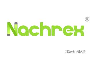 NACHREX