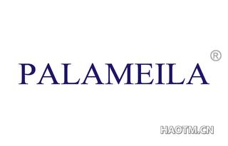 PALAMEILA