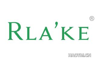 RLA KE