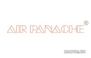 AIR PANACHE