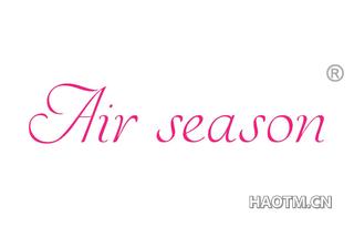 AIR SEASON