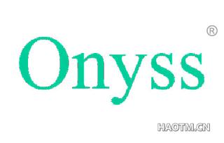 ONYSS