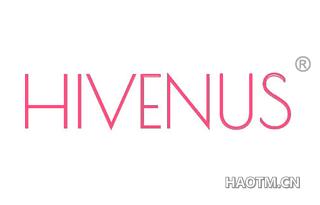 HIVENUS