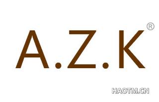 A Z K