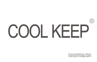 COOL KEEP