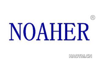 NOAHER