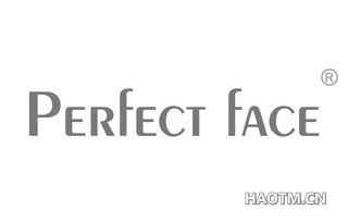 PERFECT FACE