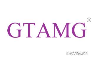 GTAMG