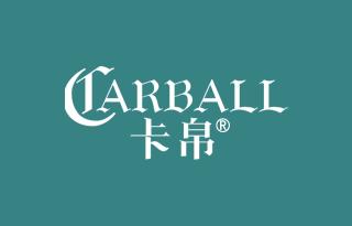 卡帛 CARBALL