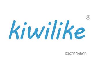 KIWILIKE