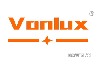 VONLUX