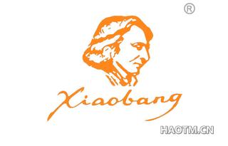 XIAOBANG