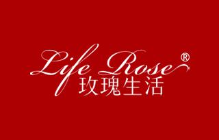 玫瑰生活 LIFE ROSE