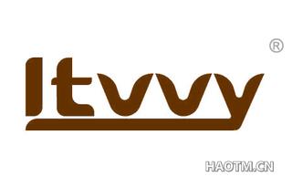 ITVVY