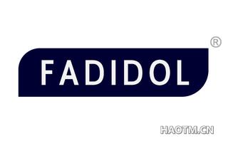 FADIDOL