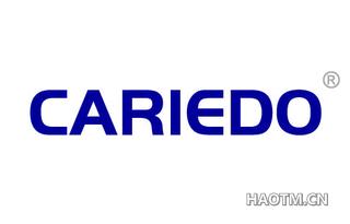 CARIEDO