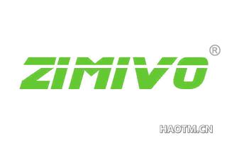 ZIMIVO