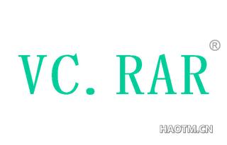 VC RAR