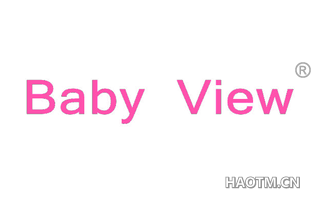 BABY VIEW