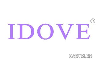 IDOVE