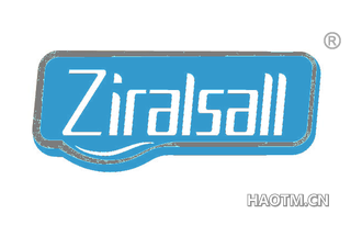 ZIRALSALL