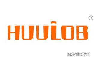 HUULOB