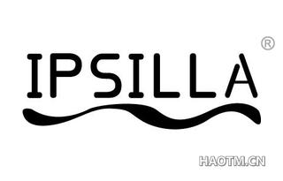 IPSILLA