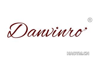 DANVINRO