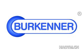 BURKENNER