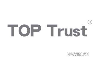 TOP TRUST