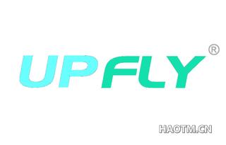UPFLY