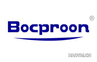 BOCPROON