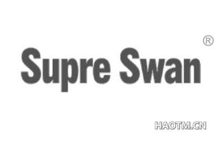 SUPRE SWAN