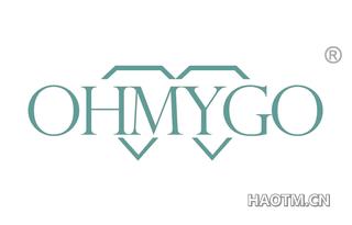 OHMYGO
