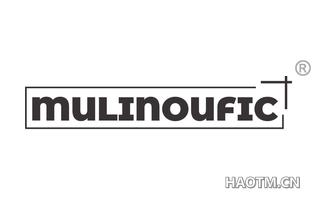 MULINOUFIC