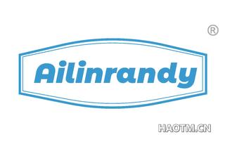 AILINRANDY