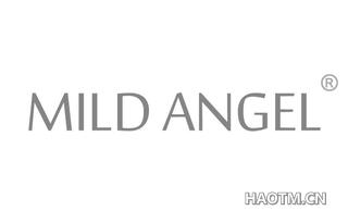 MILD ANGEL