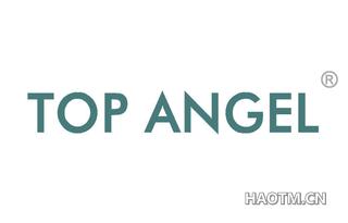 TOP ANGEL