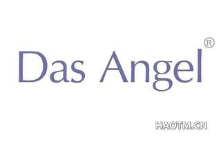 DAS ANGEL
