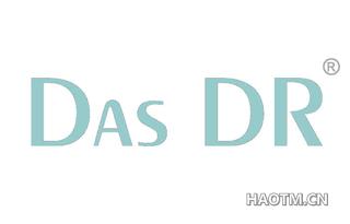 DAS DR