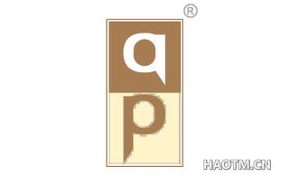 图形 QP
