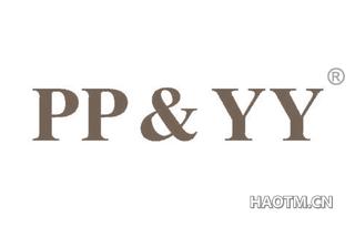 PP YY