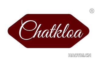 CHATKLOA