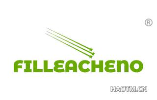 FILLEACHENO