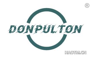 DONPULTON