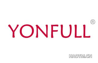 YONFULL